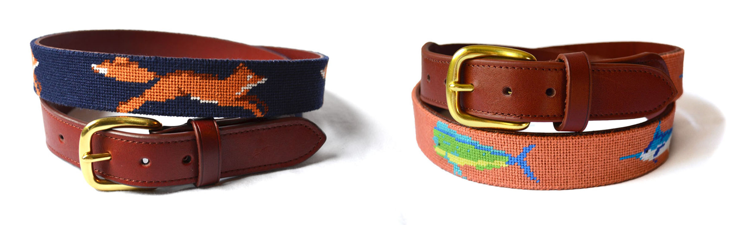 coverphoto_belts